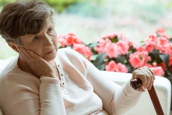 绝经期的女性,若身体4个部位发生改变,暗示衰老已到来,早做保养