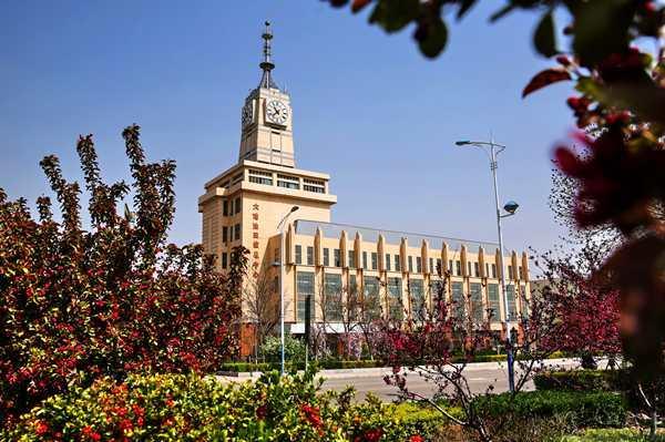 天津大港油田公司强力推动数字化转型智能化发展工作