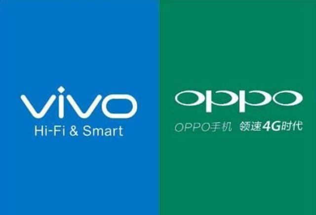 原创            vivo和OPPO兄弟相煎从国内延伸至东南亚市场