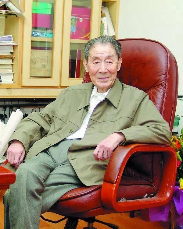 蒋维松:以前人写字就是写字,从来没想过当书法家