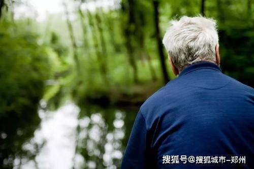 5000多位老人被骗上亿元,老人该如何守护自己的养老金