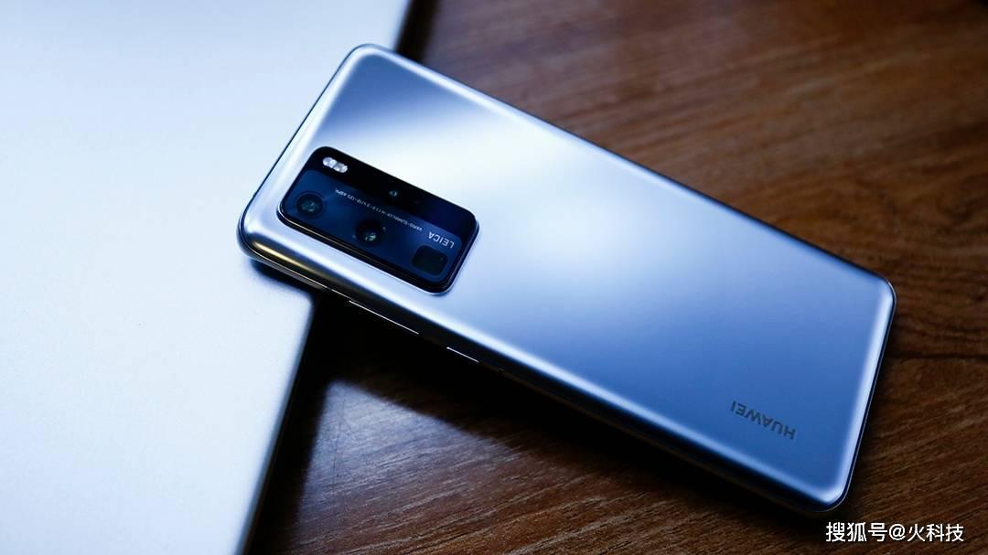 国产大众认可度高的全面屏手机,值得拥有的三款最美手机