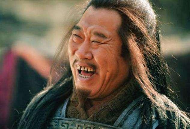 刘备入川作战,为何只带副军师庞统,却不带诸葛亮?