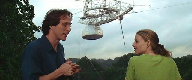 """为什么现在世界上的""""天眼""""射电望远镜"""