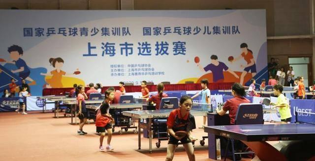 """寻找中国的""""张本智和"""",国乒被日本队崛起""""逼""""得频频放大招"""
