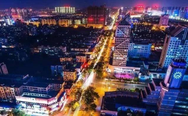 安庆经济总量_安庆师范大学