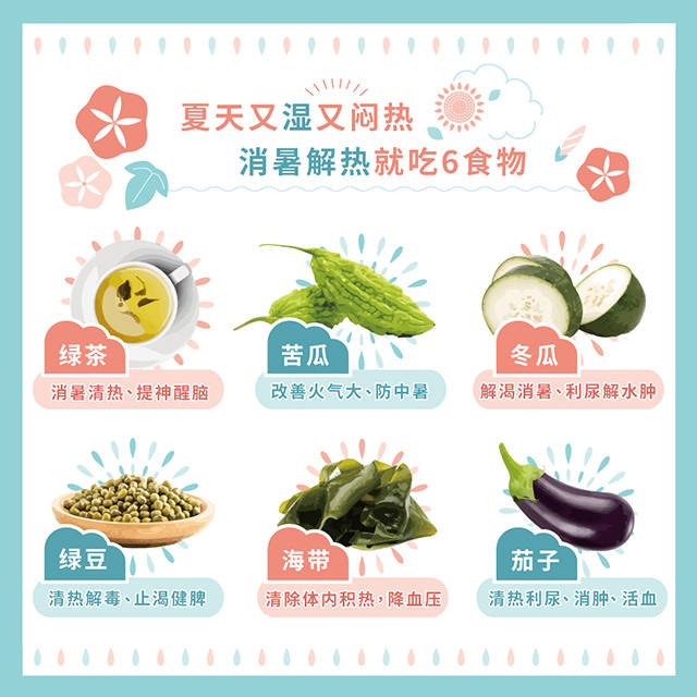 食什么肠成语_成语故事图片