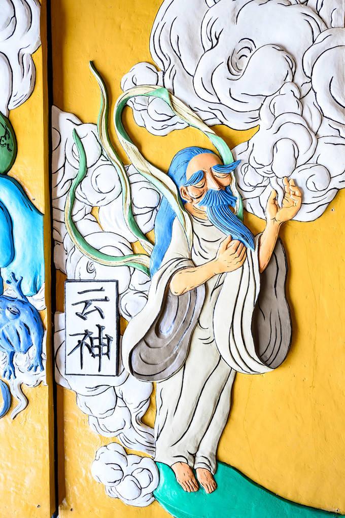 入滇吧,这里有最文艺的云南旅行方式