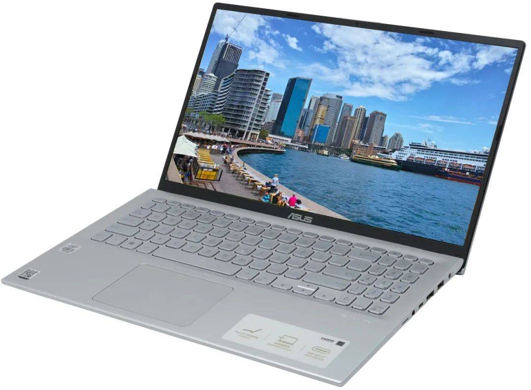 原创             华硕VivoBook 15s热点问题解答
