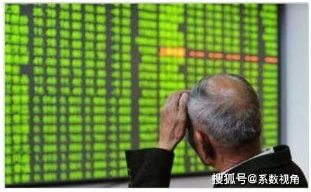 中国股市:这六种股票坚决不能碰,否则深套无解,看懂不套在高位