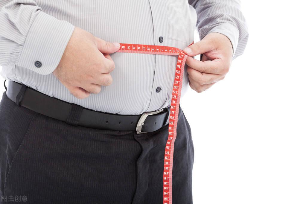 卷腹无法减掉肚腩!这些减腹方法,让你的腰围下降6cm!