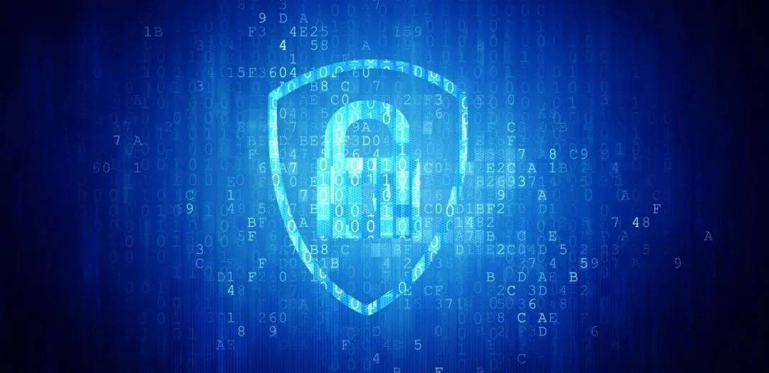 """数据安全""""卡位战"""" 你觉的谁在占据强者制高点"""