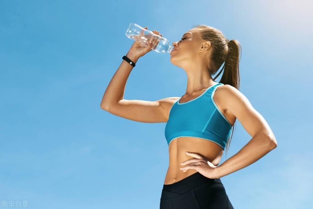 怎么跑步更燃脂?4个跑步技巧,让你提高减脂效率!