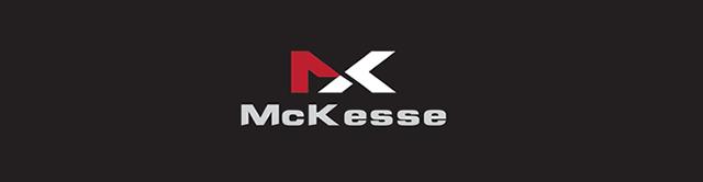 MAX迷雾 McKesse电子烟雾化弹 忠于品质 悦享体验