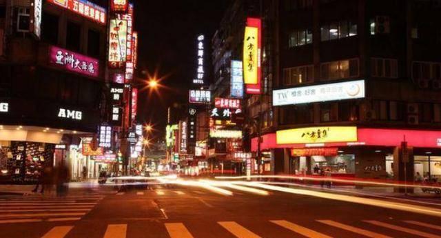 中国一座世界一线城市,人口只有275万,GDP只是上海六分之一
