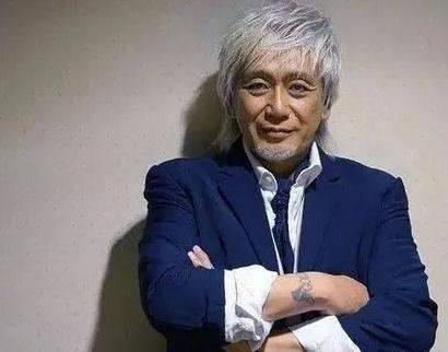 张学友热唱的《李香兰》,背后原来站着一位亚洲传奇级的日本歌手_首歌