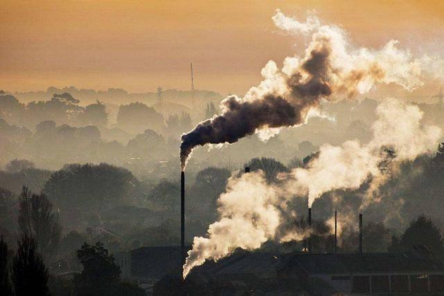 温度升高地球将会有什么影响?
