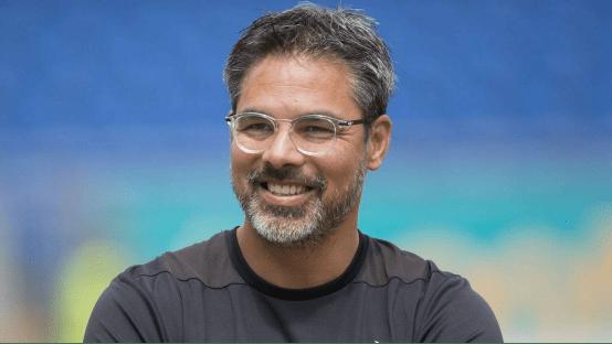 总算下手了!德甲联赛悲催教练员被辞退,2轮狂丢13球持续18轮不敌