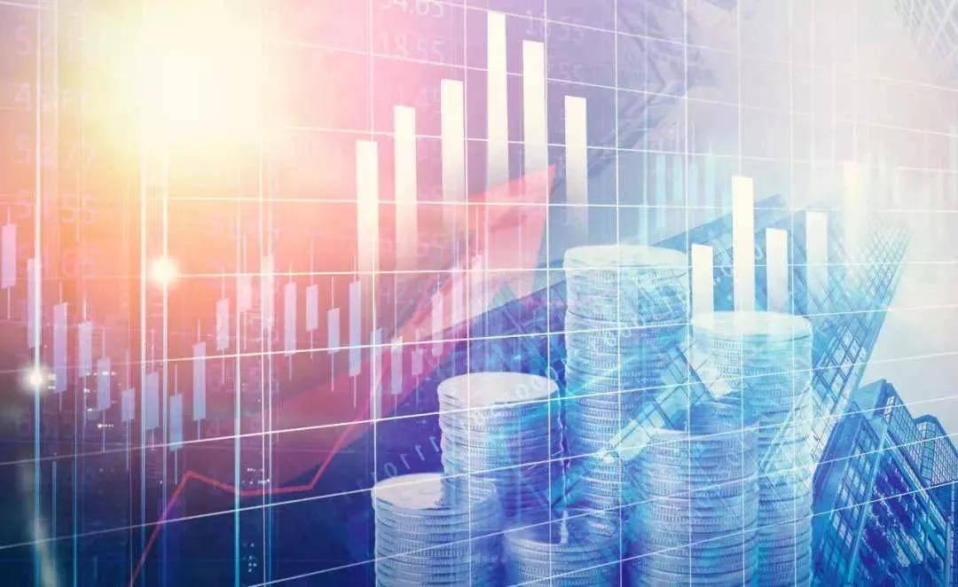 原创             为数字经济筑路,复兴通信加速推进金融数字化转型