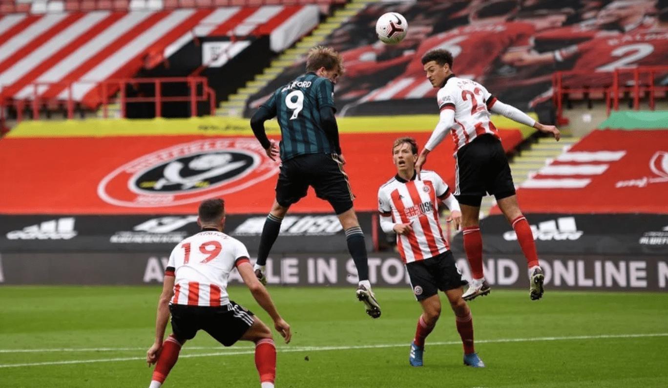 竞赛日:利兹联1-0 默滕斯2传1射那不勒斯6-0