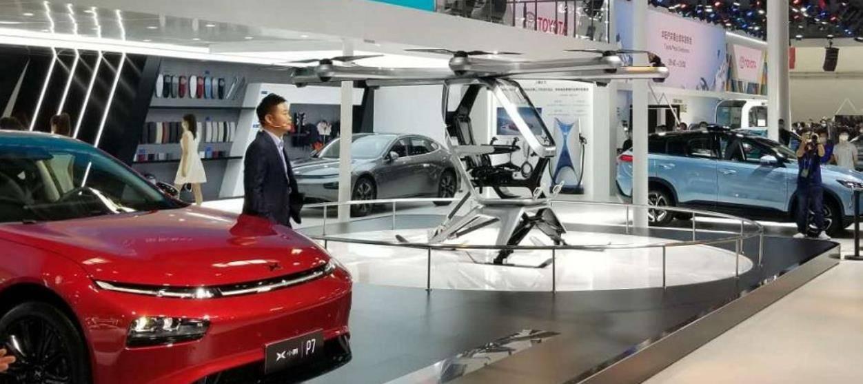 原创深度:研究无人驾驶有人驾驶旋翼机在军事上应用新能源技术的技战术发展