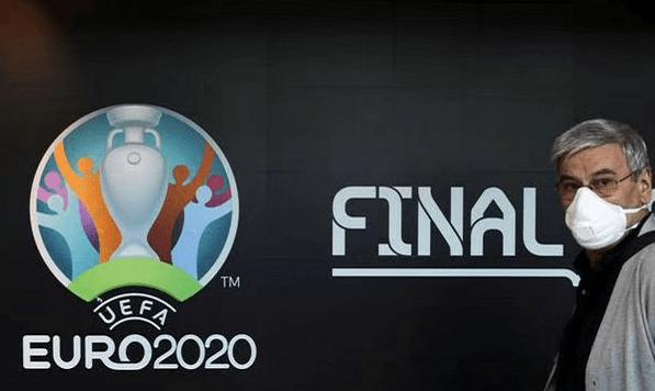 欧洲杯延期引热议!申方剑称明智的决定,专家:世俱杯咋办?