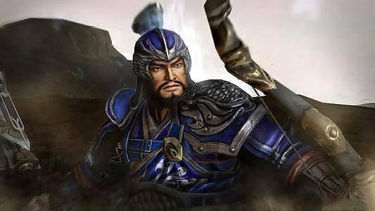 关羽为何对马超、黄忠与自己并列不满,却对魏延的任命没有异议?