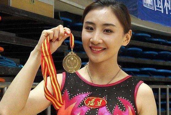 世界体坛最难7个纪录,两个中国女将上榜,都是高手寂寞