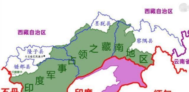 台湾的面积和人口_台湾的面积和人口
