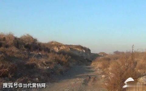 《在人间》——《中国好人》张造石榴红
