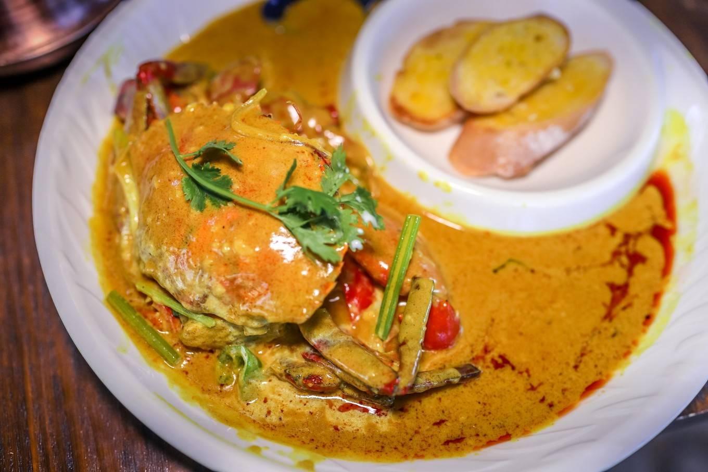 三亚美食吃什么?一街吃遍10座城,海南最有特色的美食在这里