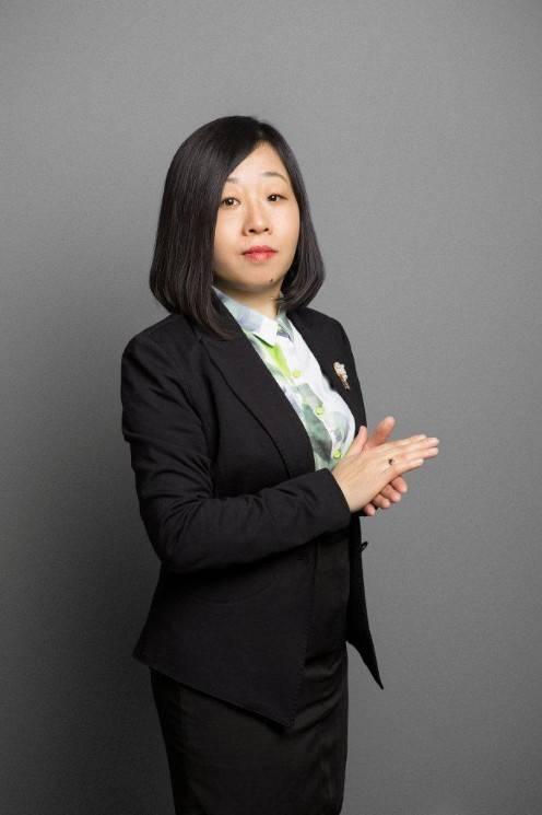 河北理财网专访:新华保险衡水中支申庆华——我和我的团队在新华保险绽放青春:亚博app