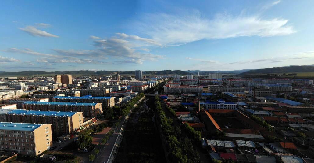黑龙江七台河区县GDP_山东17市GDP最新排名出炉 济宁GDP增速高于全省,排名第