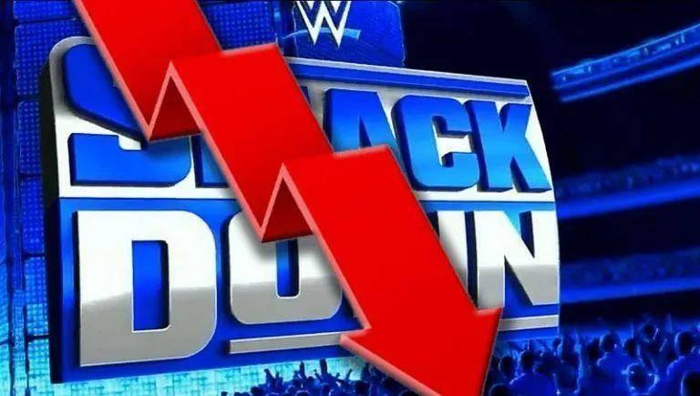 WWE将为罗马统治建立一支队伍!科尔首先谈到了缺席的原因