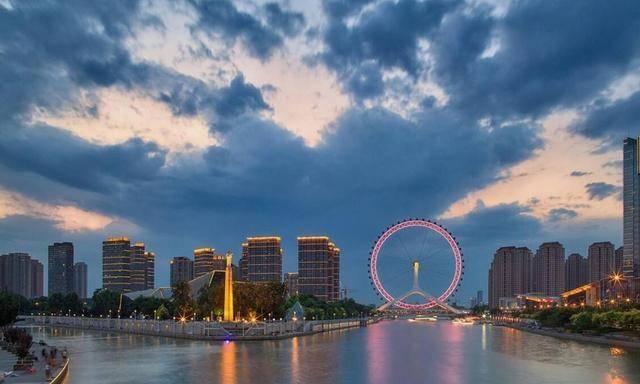 2019中国经济总量城市_中国城市地图
