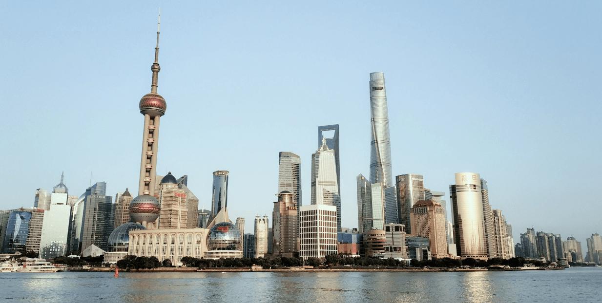 2019上海香港gdp_广州GDP超越香港|东方之珠|深圳|上海_网易订阅