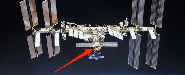 大事不妙!国际空间站运行到2024年的希望破灭?中国将成为唯一