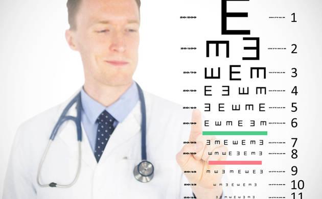品牌近视眼镜排行榜_十大眼镜片品牌排行榜