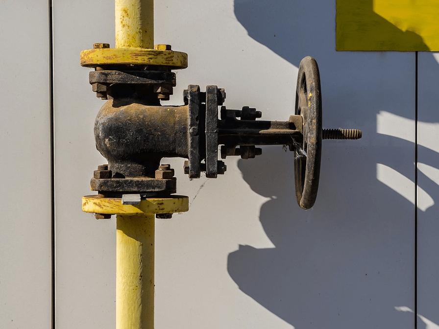俄罗斯9月出口欧洲天然气总量环比下降5.7%