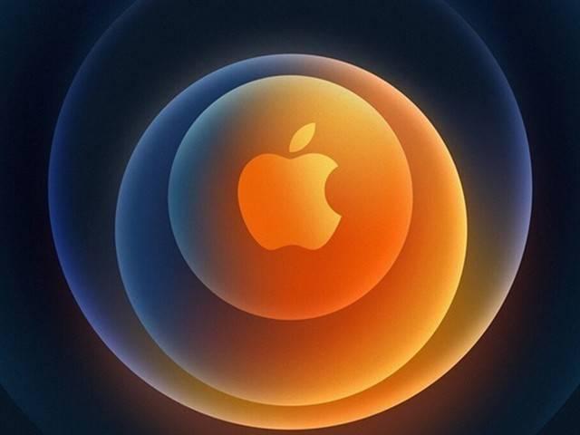 苹果发布会彻底曝光,iPhone12系列将分批发售!想买Pro Max要等11月