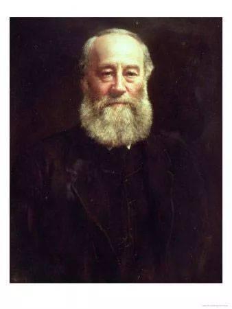 <strong>历史上的今天1889年10月11日 英国物理学家</strong>