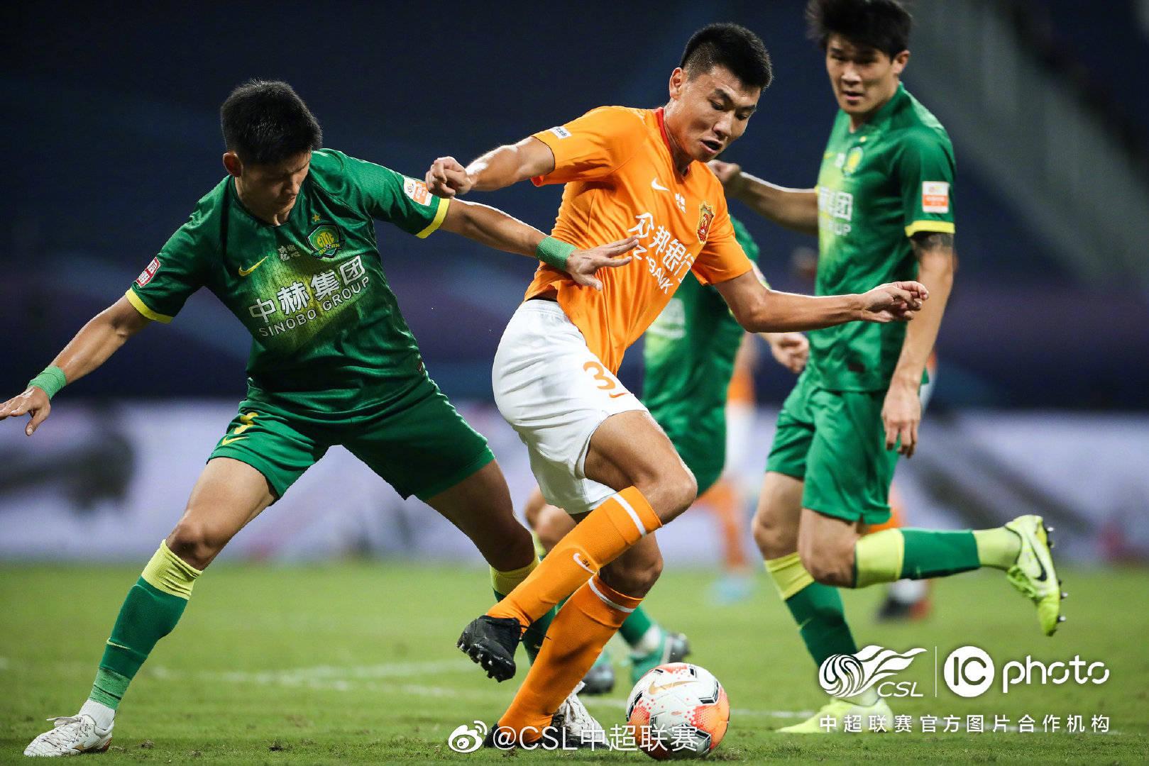 上海申花成为第一阶段抢断数最多的球队,280