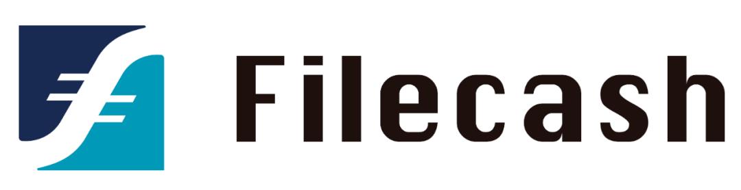 主网即将上线,Filecoin首个前置分叉Filecash测试网进展如何?【米林直播间NO.25】图2
