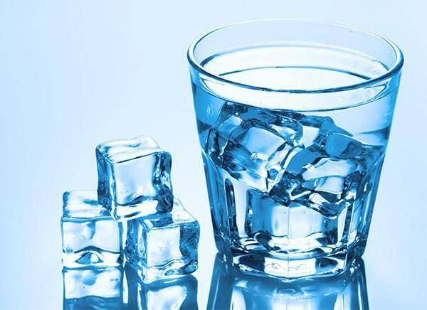 固体物质不断破碎后会变成液体还是气体