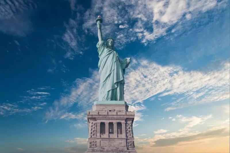 留学比天还静:美国最危险的25个城