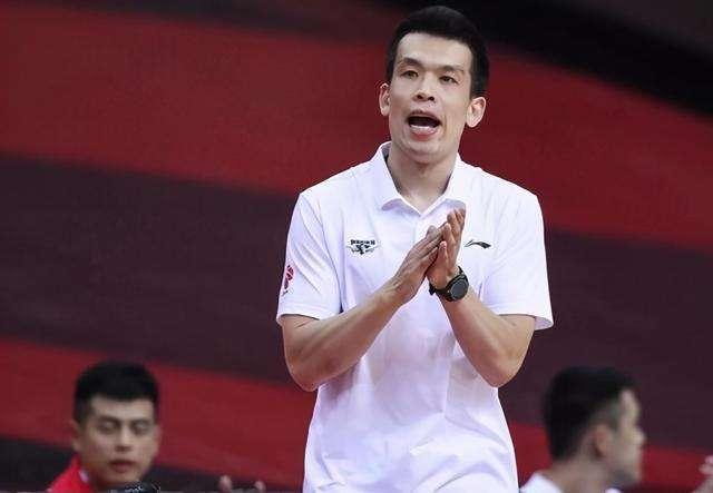 北京媒体:首钢新赛季首秀18日 但对手八一