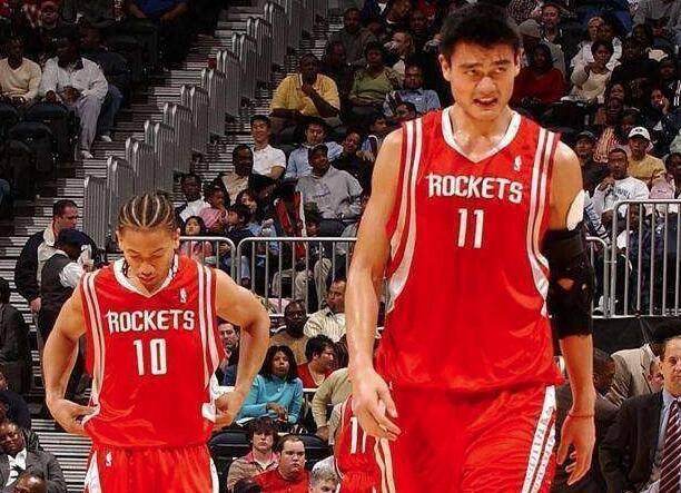 湖人队时隔10年之后再次夺得NBA总冠军