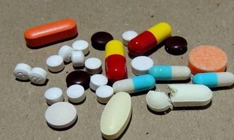 药流和人流哪种方式对女性身体损害更大?大夫说出了实话,别大意