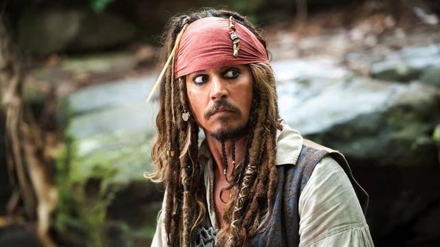古代海贼的生活真的这么潇洒吗?海盗:你能呆十