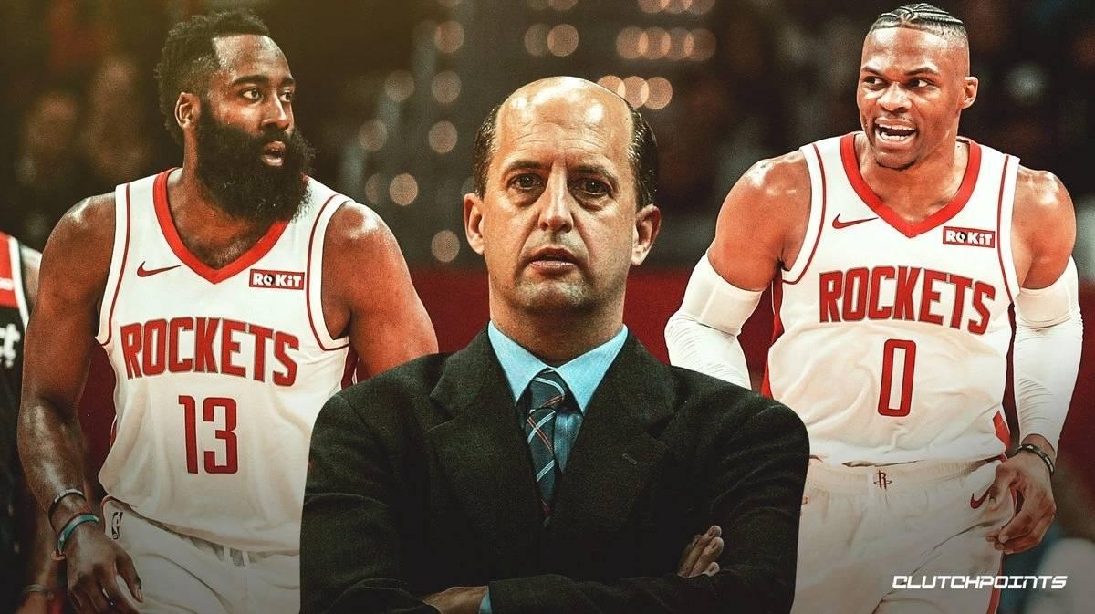 红队主教练初选即将结束 仍会考虑扩大选帅规模